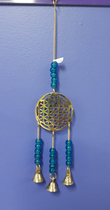 Flower of Life Chime