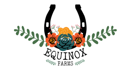 Equinox Farms