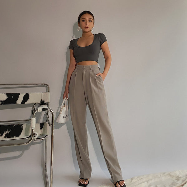 Monica Trousers
