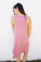 Z Supply: The Cooper Dress