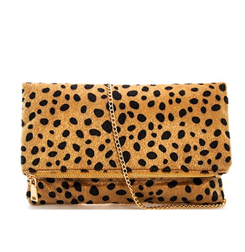 The Juliette Clutch [LARGE]