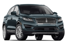 Load image into Gallery viewer, 2017-2019 Lincoln MKC Autostop Eliminator