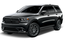 Load image into Gallery viewer, 2016-2017 Dodge Durango Autostop Eliminator