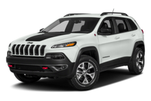 Load image into Gallery viewer, 2015-2018 Jeep Cherokee Autostop Eliminator