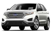 Load image into Gallery viewer, 2015-2018 Ford Edge Autostop Eliminator