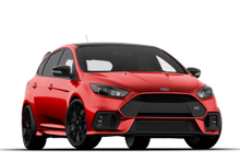 Load image into Gallery viewer, 2015-2019 Ford Focus & Focus RS Autostop Eliminator