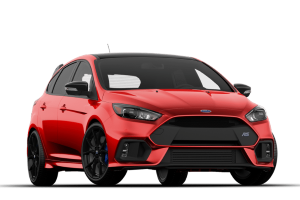2015-2019 Ford Focus & Focus RS Autostop Eliminator