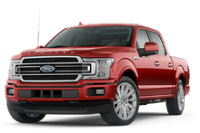 Load image into Gallery viewer, 2015-2019 Ford F-150 Autostop Eliminator