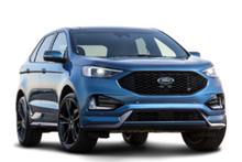 Load image into Gallery viewer, 2019-2020 Ford Edge Autostop Eliminator