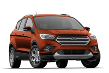 Load image into Gallery viewer, 2017-2019 Ford Escape Autostop Eliminator Harness