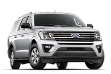 Load image into Gallery viewer, 2018-2020 Ford Expedition Autostop Eliminator