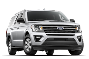 2018-2021 Ford Expedition Autostop Eliminator