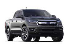 Load image into Gallery viewer, 2019 Ford Ranger Autostop Eliminator