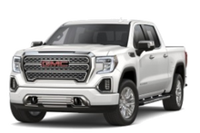 Load image into Gallery viewer, 2019-2020 Chevrolet Silverado / GMC Sierra Autostop Eliminator