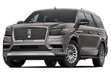 Load image into Gallery viewer, 2018-2020 Lincoln Navigator Autostop Eliminator
