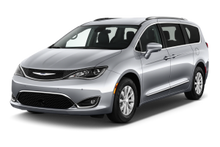 Load image into Gallery viewer, 2018-2021 Chrysler Pacifica Autostop Eliminator