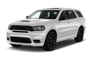 2018-2020 Dodge Durango Autostop Eliminator