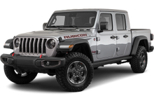 Load image into Gallery viewer, 2020-2021 Jeep Gladiator JT Autostop Eliminator