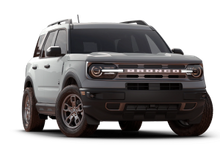 Load image into Gallery viewer, 2021 Ford Bronco Sport Autostop Eliminator