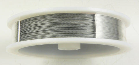 Soft Touch-Soft Flex Wire (Fine/Light Weight)