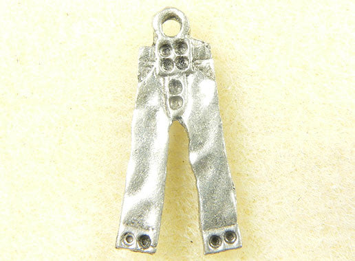 Jeans Charm