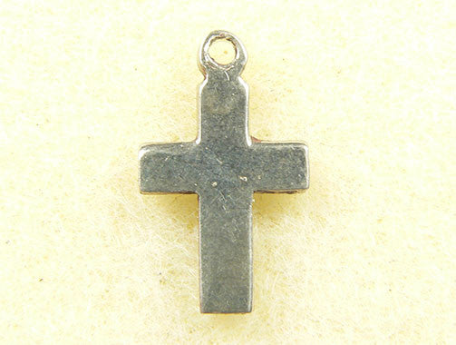 Tiny Cross