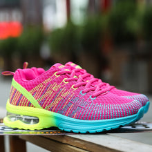 Load image into Gallery viewer, Sport Shoes Woman Sneakers Women Female Running Shoes