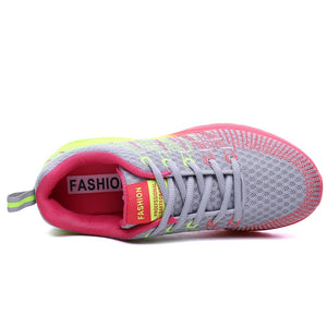 Sport Shoes Woman Sneakers Women Female Running Shoes