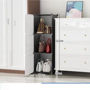 Soggiorno Shabby Armoire Rangement Nightstand Commode Chambre Children Clothes Meuble Salon Mueble De Sala Chest Drawer Cabinet