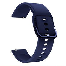 Load image into Gallery viewer, Silicone strap band for Fitbit Versa 2 Watch Replacement Accessories Bracelet Wristband for Fitbit Versa lite Watchband bands