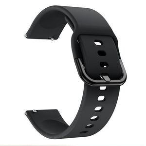 Silicone strap band for Fitbit Versa 2 Watch Replacement Accessories Bracelet Wristband for Fitbit Versa lite Watchband bands