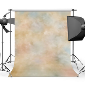 Mehofoto Old Master Backdrop for Photographic Abstract Texture Portrait Head Shot Background for Photo Booth Studio Vintage 284