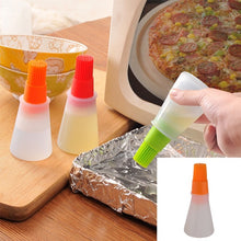 Load image into Gallery viewer, Kitchen Accessories 3 Pcs Plastic Baking Cake Scraper Dough Vegetable Cutter Kitchenware Mutfak Aksesuarlari Kitchen Gadgets
