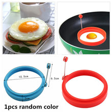 Load image into Gallery viewer, 1 Pcs 13cm*6cm Plastic Egg Separator White Yolk Sifting Home Kitchen Accessories Chef Dining Cooking Kitchen Gadgets Kitchenware