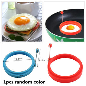1 Pcs 13cm*6cm Plastic Egg Separator White Yolk Sifting Home Kitchen Accessories Chef Dining Cooking Kitchen Gadgets Kitchenware