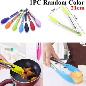 Kitchen Accessories Tools Silicone Oil Brush Basting Brushes Cake Butter Bread Pastry Brush Cooking Utensil Kitchen Gadgets BQ.