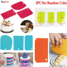 Load image into Gallery viewer, Kitchen Accessories Tools Silicone Oil Brush Basting Brushes Cake Butter Bread Pastry Brush Cooking Utensil Kitchen Gadgets BQ.