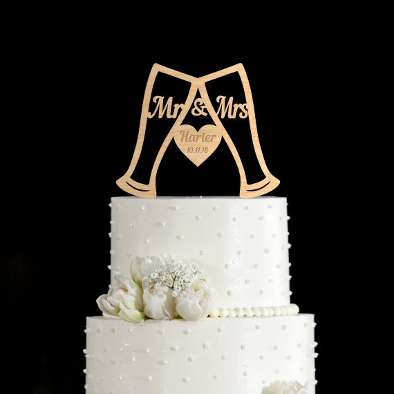 Beer Glass,Beer Glasses,Beer Glass cake topper,Wine glass,Wine glass cake topper,Wedding Cake Topper,Cake Toppers For Wedding,to