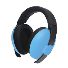 Load image into Gallery viewer, New Hot Baby Ear Protection Noise Cancelling Headphones Earmuffs for Kids Noise Reduction Hearing SMD66