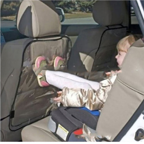 Non-slip Car Seat Protector, Seat protection for Children, Babies and Cars, high quality Chair