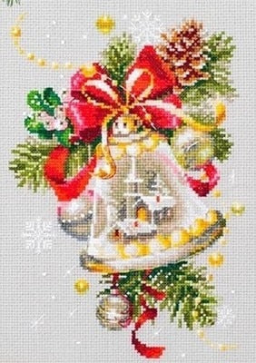 Cross Stitch Set Chinese DIY Kit Embroidery Needlework Craft Packages Cotton Fabric Floss  New Designs EmbroideryZZ674