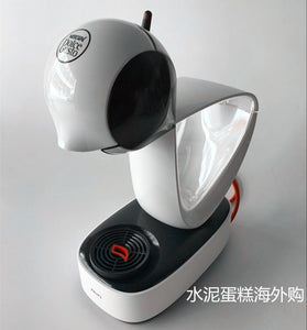 Dolce Gusto Capsule Coffee Machine