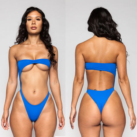 Lilo Swimsuit
