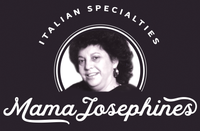 Josephine's All Natural Pasta Sauce And Cookies