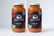 Load image into Gallery viewer, Marfredo Sauce - 2 Jars