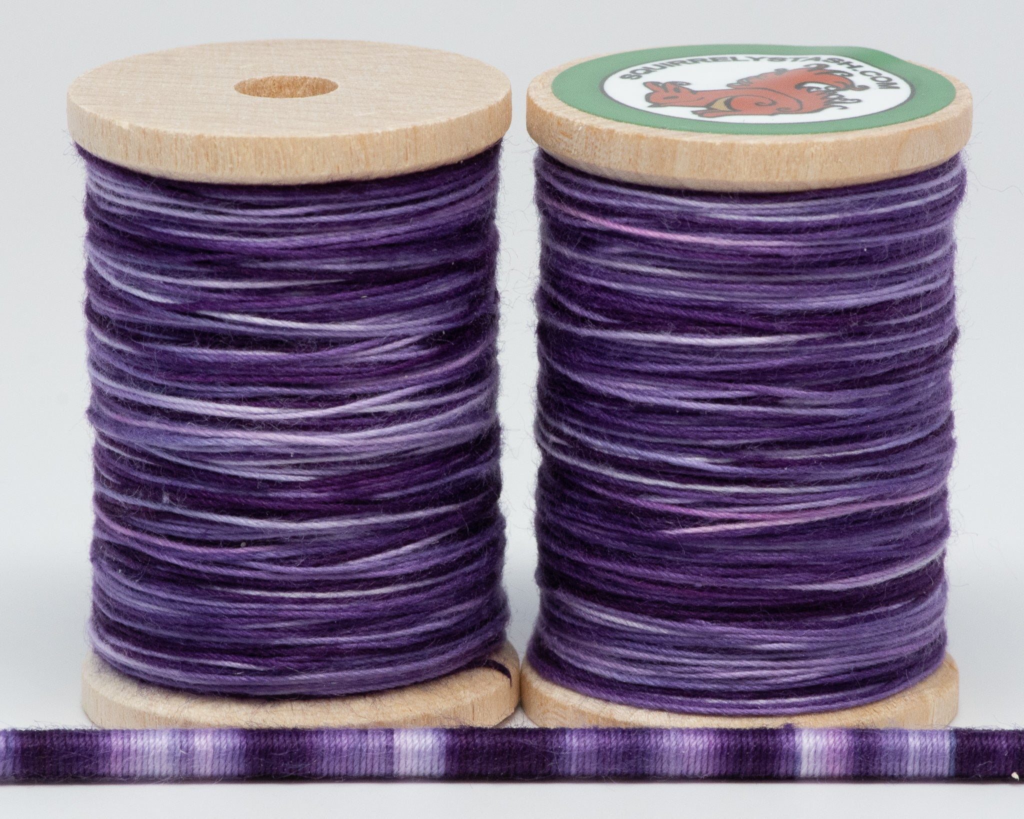 FF Cotton - Imperial Purple