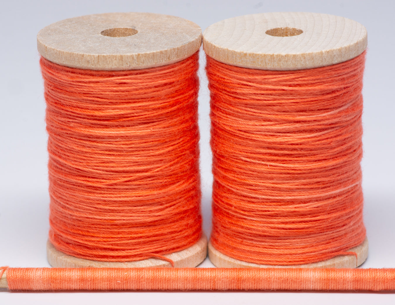 FF Cotton - Orange