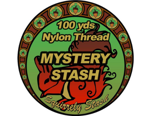 FF Nylon - Mystery Stash