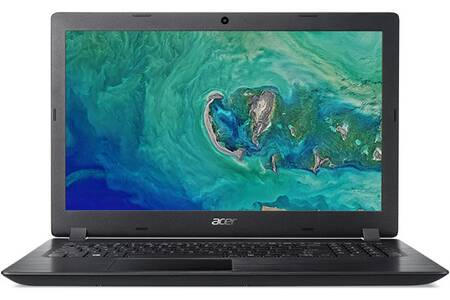 Ordinateur portable Acer Aspire 3 A315