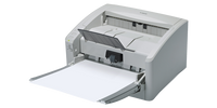 Scanner de production CANON DR-6010C